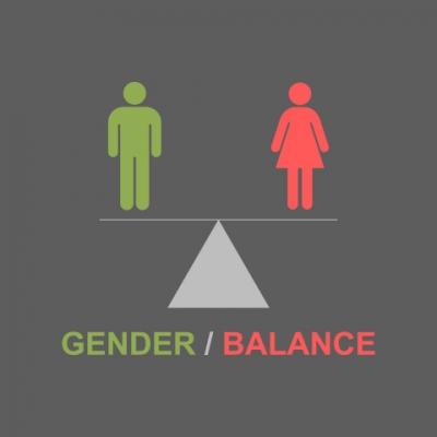Gender balance on UK boards: Encouraging progress