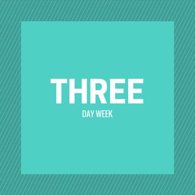 Three Day Week