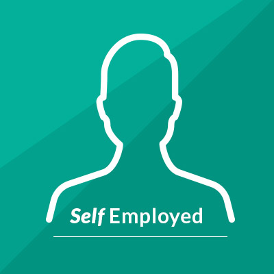 Self Employed: to be or not to be?