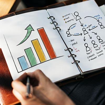 Non-Executive Directors in the SME Market